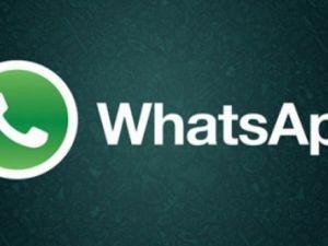 Whatsapp kullanıcılarına çok kötü haber