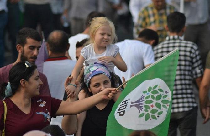 1 Eylül Barış günü etkinlikleri galerisi resim 1