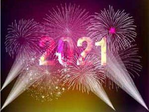 Hakkari yeni yıl mesajları