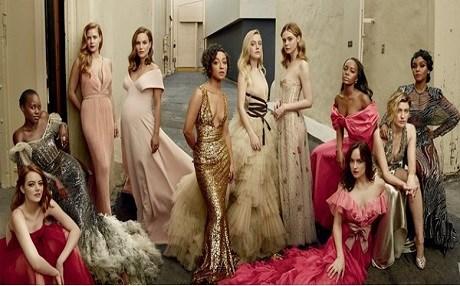 Dünyanın merak ettiği 11 kadın