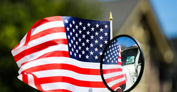 'ABD ile kriz yeni gözaltı kararı neden oldu'