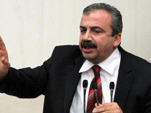 HDP'li Önder'den 'açık oy' açıklaması