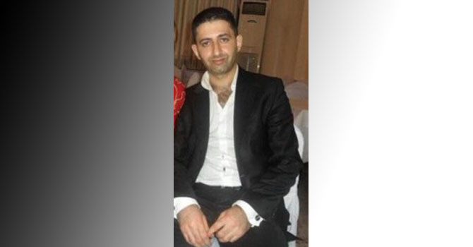 Yüksekovalı Anuk cinayetinde 4 tutuklama