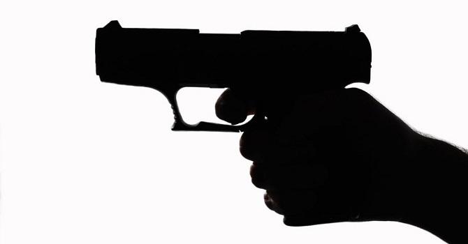 2015'te cinayet işlenmeyen tek il açıklandı