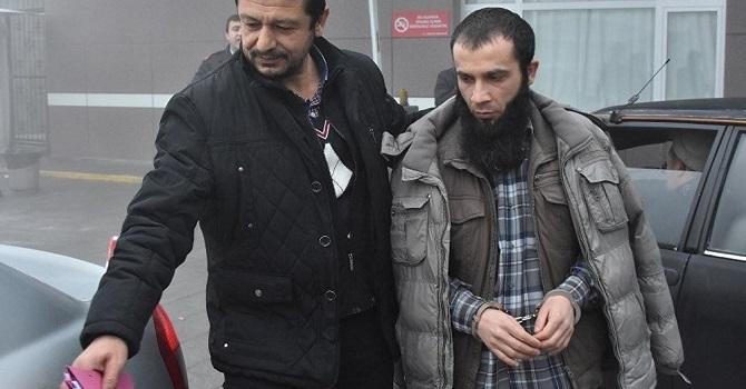 Sosyal medyada IŞİD savunan 9 kişi serbest bırakıldı