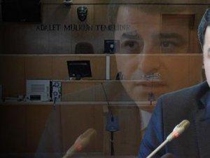 Demirtaş'tan 'Hakan Fidan'lı savunma: Buna dikkat çekmek istiyorum