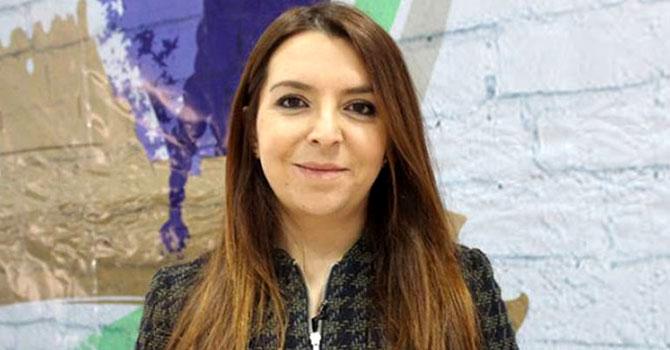 HDP'li vekile verilen 6 yıllık hapis cezası bozuldu