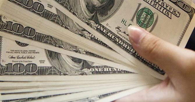 Dolar borcu olanlara kötü haber