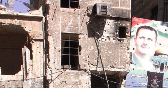 Afrin harekatında 31'inci gün: Suriye ordusu yola çıktı, Erdoğan uyardı
