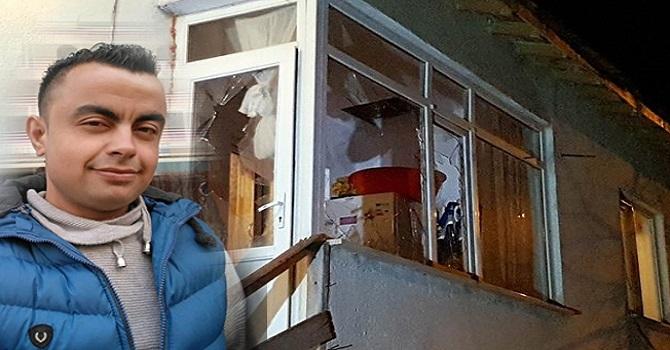 Görücüye gittiği evde katliam yaptı: 3 ölü, 4 yaralı