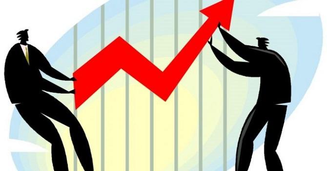 Kasım ayı enflasyon rakamları açıklandı!