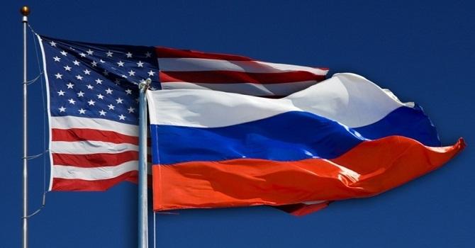 ABD'de her 5 kişiden biri Rusya'yı düşman görüyor