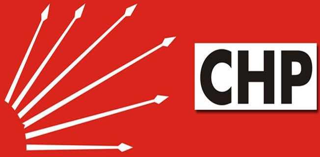 CHP Hakkari il örgütü bugun oturma eylemi yapacak