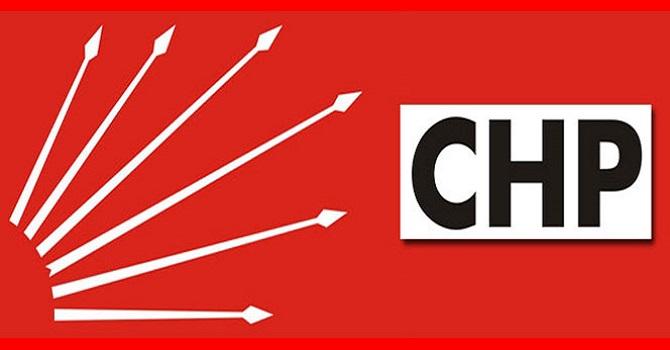 Hakkari CHP'den Kılıçdaroğlu saldırısına kınama!