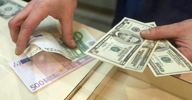 Brunson kararı sonrası dolar yükseldi