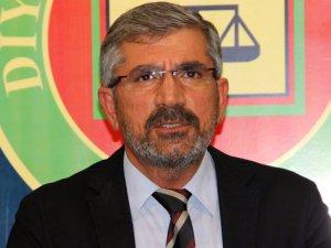 Adalet Bakanı'ndan Tahir Elçi açıklaması: Bilmiyoruz!