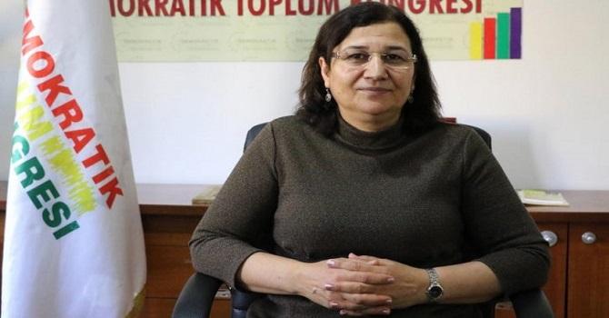 Yıldırım'dan tutuklu Güven'e 'mal bildiriminde bulun' tebligatı