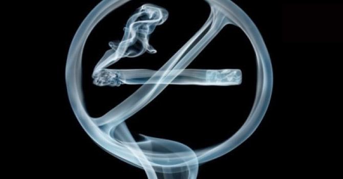Sigaraya 21 yaş sınırı geliyor