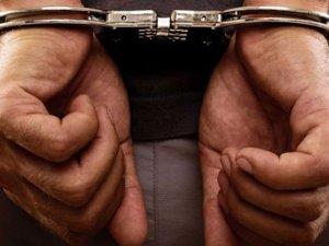 Hakkari'nin 3 ilçesinde 14 kişi gözaltına alındı!