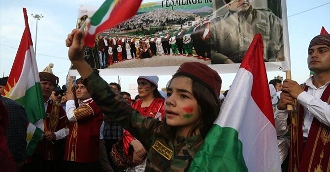 Barzani, KDPnin Irak cumhurbaşkanı adayını açıkladı 49