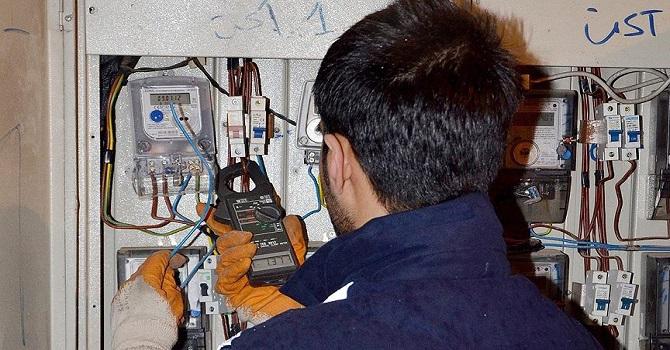 VEDAŞ: Kaçak elektrik kullananları bize ihbar edin