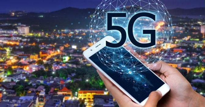 5G telefonlar yolda: Piyasaya ne zaman çıkacaklar ve fiyatı ne kadar olacak?