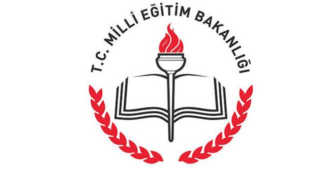 Milli Eğitim Bakanlığı'ndan 'Öğrenci Andı' hamlesi!