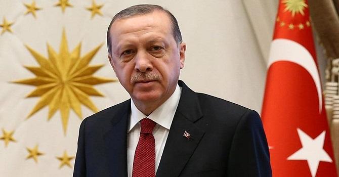 Cumhurbaşkanı Erdoğan: Kaşıkçı'nın infaz emri Suudi hükümetinin en üst makamlarından geldi