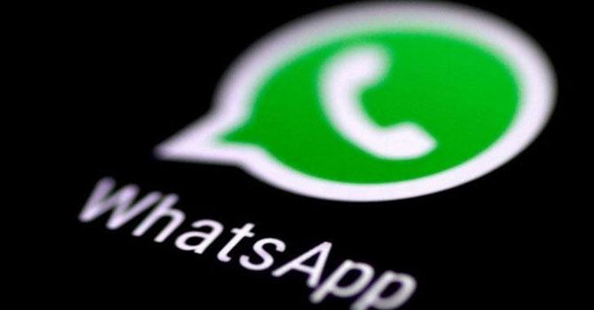 Whatsapp'a Kürtçe seçeneğini ekledi!