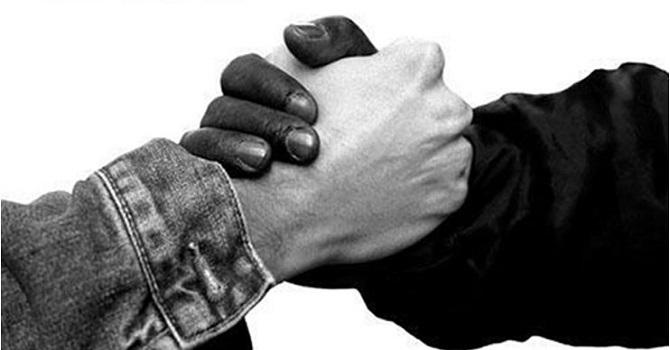 Diriliştir Hakkari Gençliği Abdurrahman Aşkan yazdı...