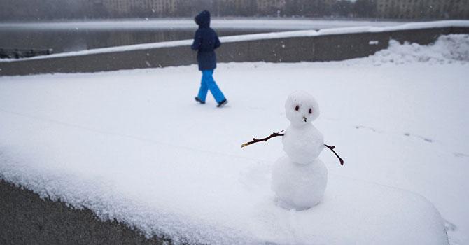 Konya'da kardan adama saldırı