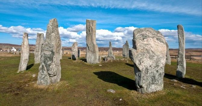 '4 bin 500 yıllık' tarihi eserler 20 yıllık çıktı!