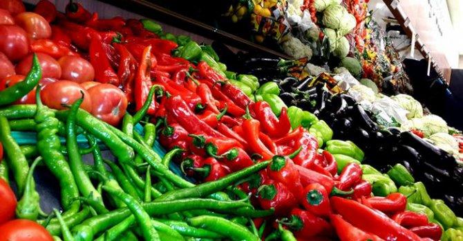 Ankara'dan yüksek gıda fiyatlarıyla mücadele hamlesi
