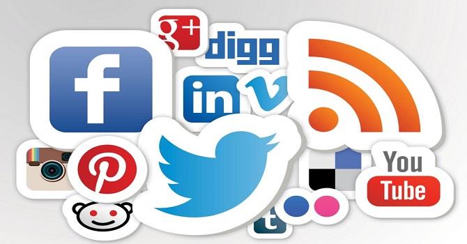 Hakkari'de sosyal medya gözaltısı!