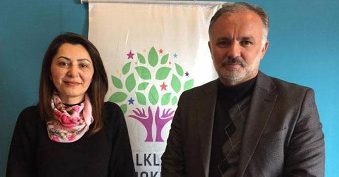 MHP, Kars'ta yerel seçimlerin iptali için başvuru yaptı