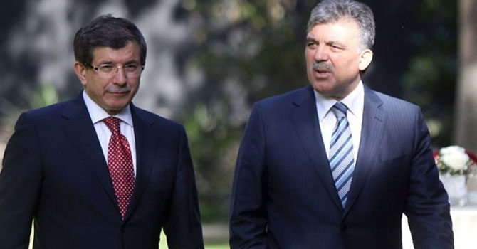 Rawest: Kürtlere yeni partiyi sorduk!