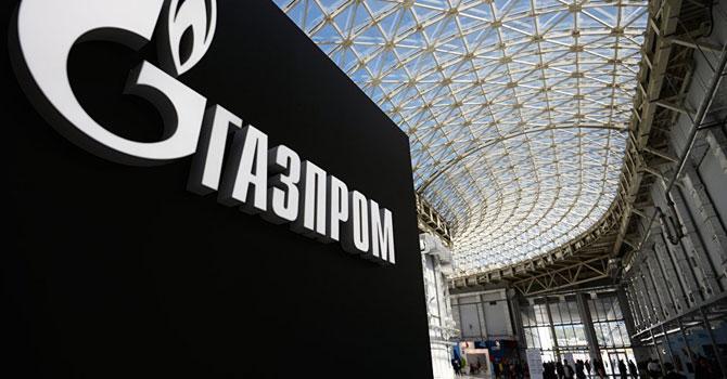 Türk Akımı'nı Gazprom finanse edecek