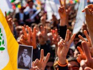 HDP tabanı 23 Haziran'da ne yapacak?