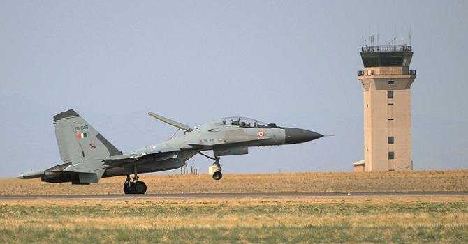 Rusya, Rakka'daki IŞİD hedeflerini vurdu