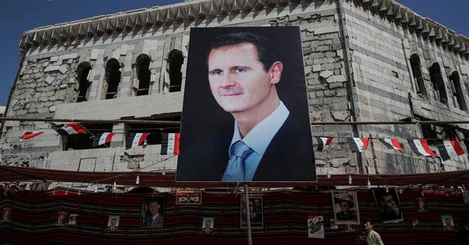BM'den anayasa komitesi için Şam'a ikna turu