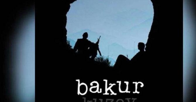 'Bakur'un yönetmenleri Mavioğlu ve Demirel'e 4'er yıl 6'şar ay hapis