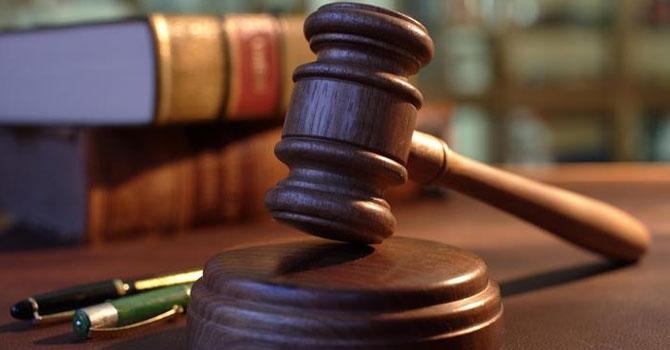 DTK soruşturmasında tutuklanan Nihat Turgut tahliye edildi