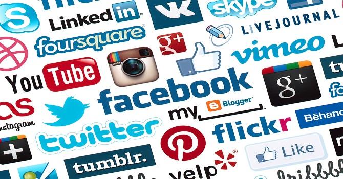 Sosyal Medya İçin Yeni 'Suç' Geliyor