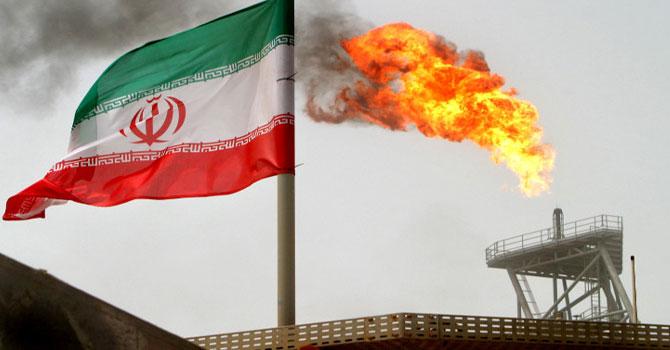 Irak ve İran'dan Kerkük anlaşması