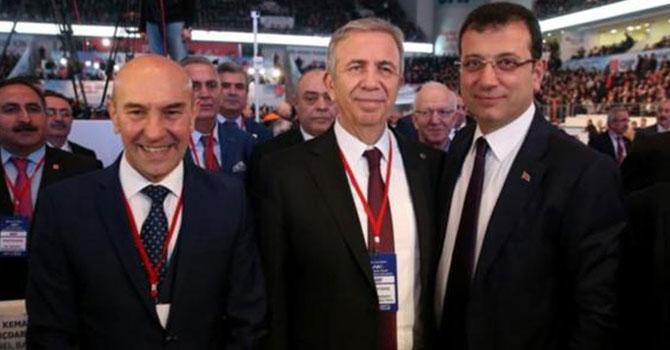 Tunç Soyer, Erdoğan'ın davetine yanıt verdi