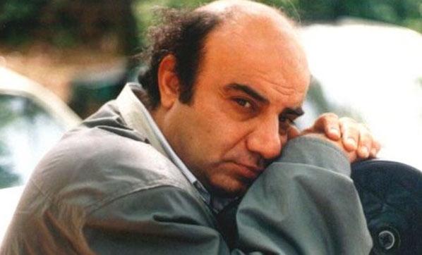 Yapımcı, yönetmen Melih Gülgen yaşamını yitirdi