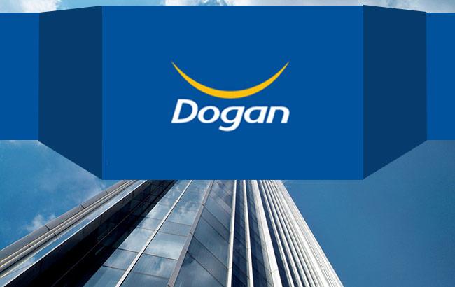 Doğan Holding yöneticileri serbest bırakıldı