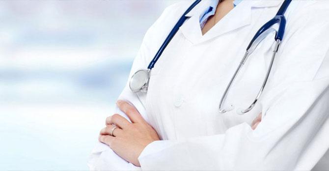 Doktorlara 6 yılda 76 bin şiddet vakası