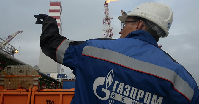 Kommersant: Gazprom, Türk şirketlerine dava açmaya hazırlanıyor