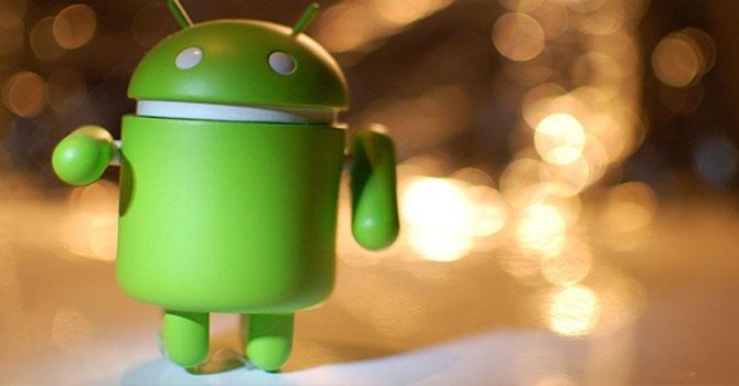 En çok şarj tüketen Android uygulamaları açıklandı